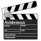 AviDemux.2.6.8.v2.Multilanguage.Portable.Logo.www.Download.ir