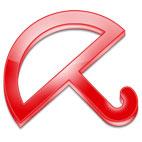 دانلود آنتی ویروس Avira Antivirus Professional v15.0.15.129