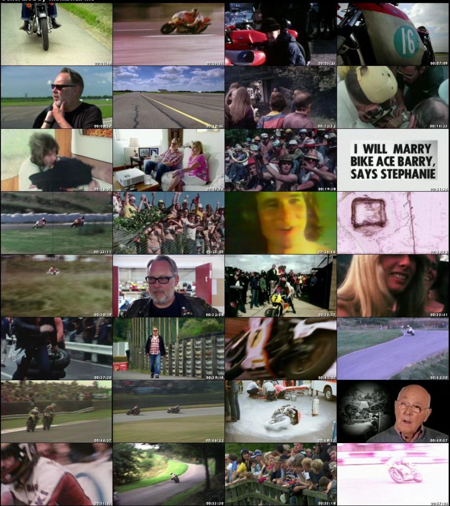 BBC.Racing.Legends.Barry.Sheene.720p.www.download.ir