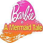 BarBie.Logo.0.www.download.ir