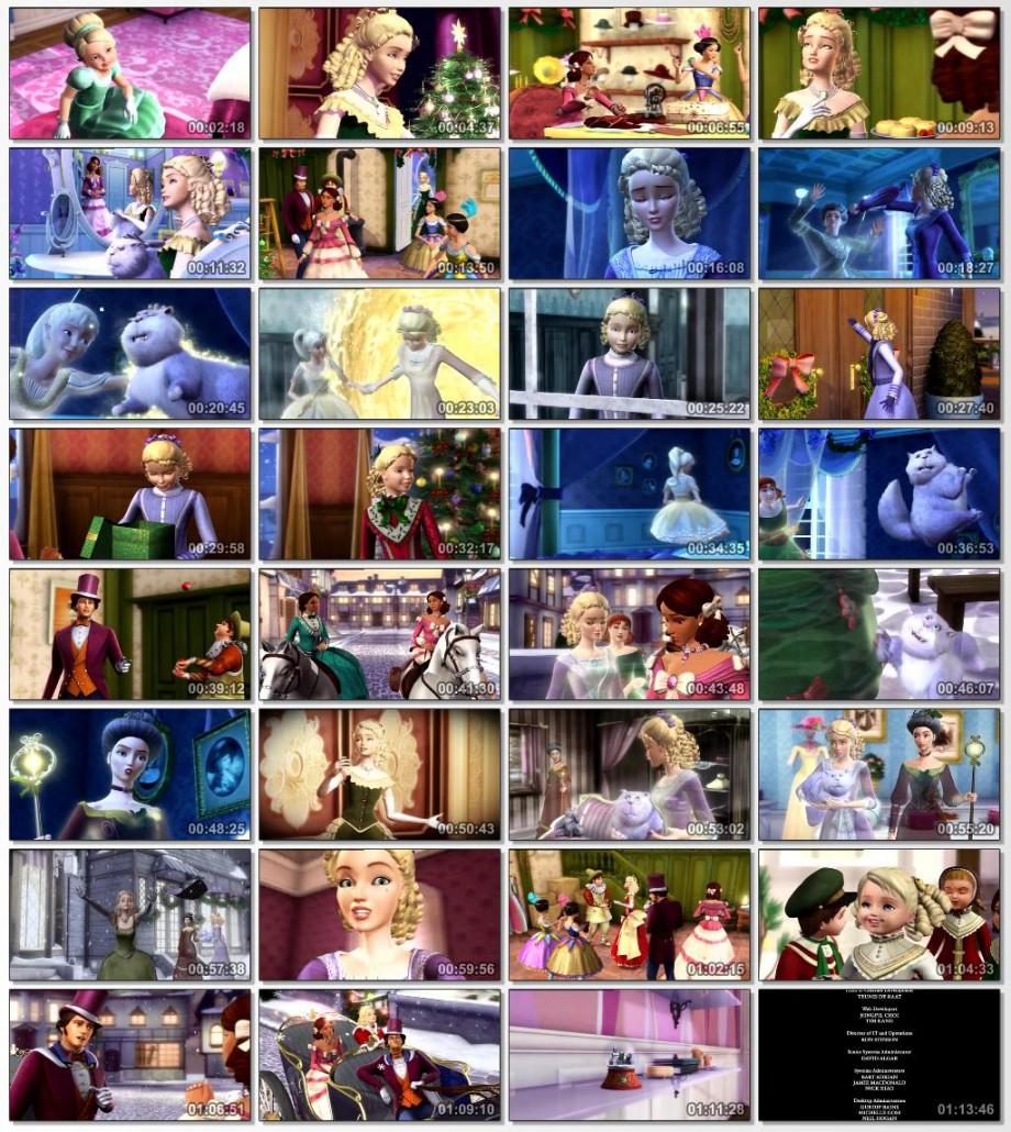 Barbie.In.A.Christmas.Carol.DVDRip.www.download.ir.mkv_thumbs_[2015.02.03_11.08.49]