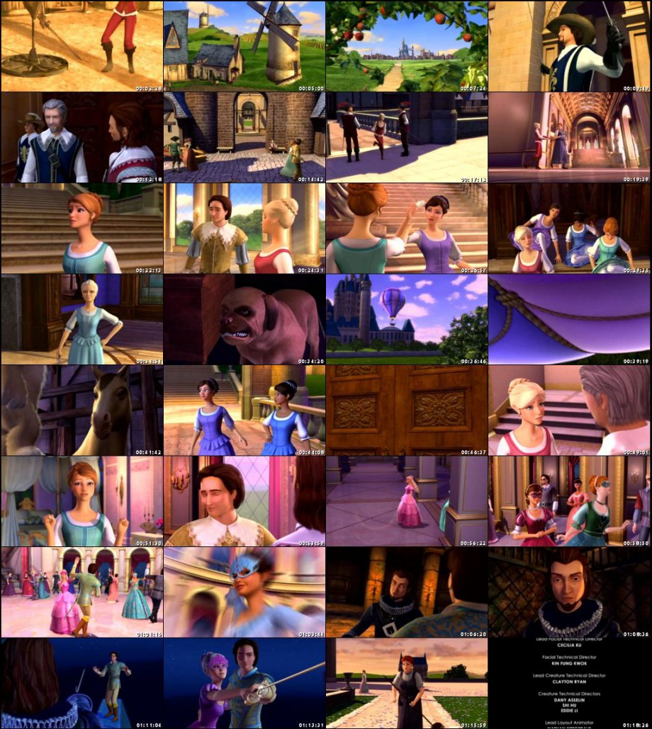 Barbie.and.the.Three.Musketeers.DVDRip.480.www.download.ir