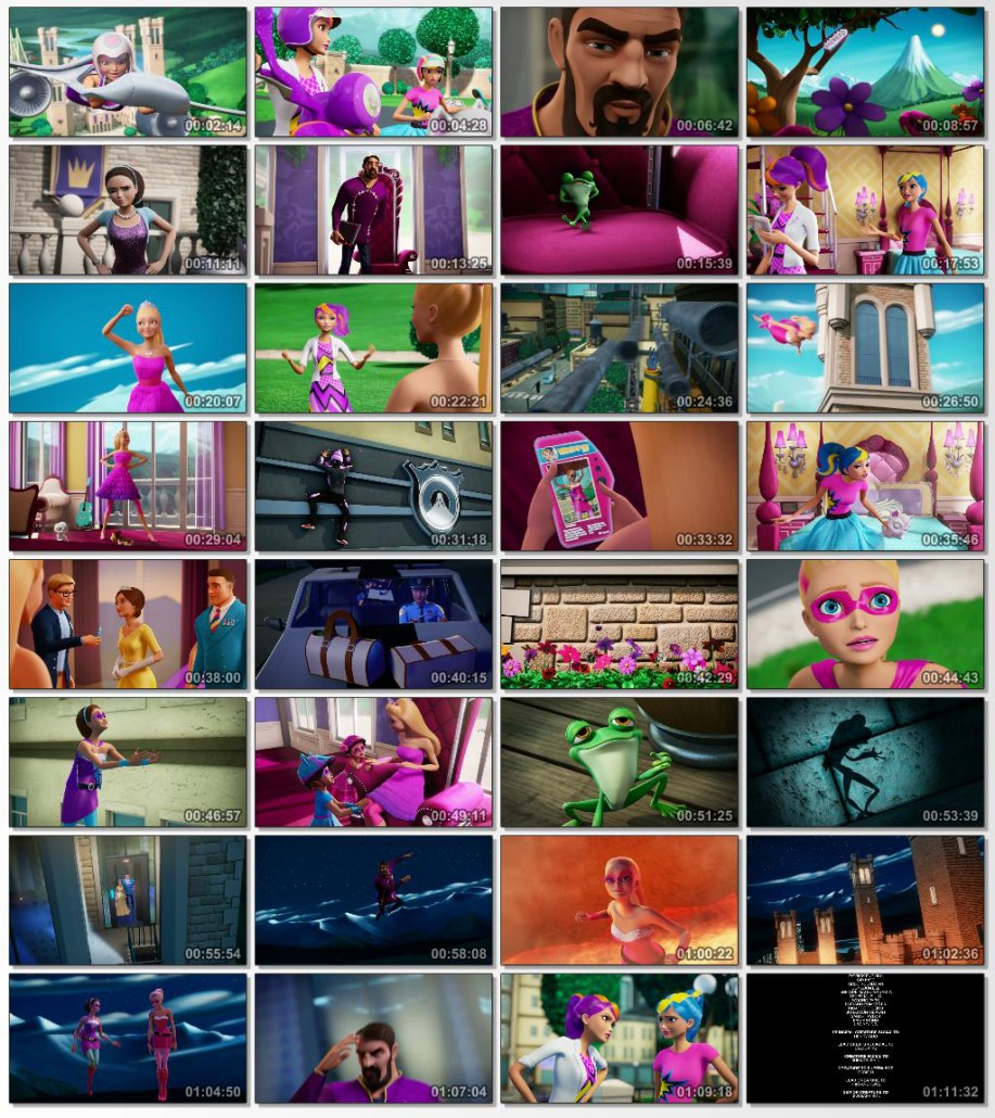 Barbie.in.Princess.Power.720bluray.www.download.ir.mkv_thumbs_[2015.02.03_12.43.07]