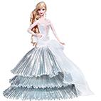 Barbie.logo.5.www.download.ir