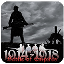 Battle.of.Empires.1914-1918.www.Download.ir