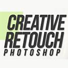 دانلود آخرین نسخه نرم افزار Beauty Retouch CC برای مکینتاش و ویندوز