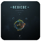 Besiege.www.Download.ir