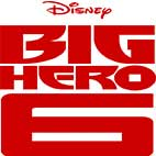 Big.Hero_.Logo_.0.www_.download.ir_