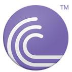 دانلود آخرین نسخه نرم افزار BitTorrent PRO