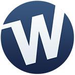 دانلود آخرین نسخه نرم افزار Blumentals WeBuilder