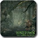 Bonetown.The.Power.of.Death.www.Download.ir