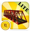 دانلود بازی کامپیوتر Bridge The Construction Game