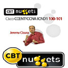 CBT.Nuggets-Cisco.CCENT.CCNA.ICND1.100-101.5x5.www.Download.ir