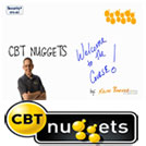 CBT.Nuggets-CompTIA.Security-SY0-401.5x5.www.Download.ir