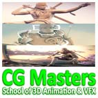 CGmasters-Character.Creation.Vol.1-3.5x5.www.Download.ir