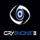 دانلود نرم افزار CRYENGINE نسخه 3.7