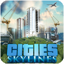 Cities.Skylines.www.Download.ir
