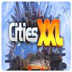 Cities.XXL.www.Download.ir