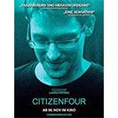 دانلود فیلم مستند شهروند شماره چهار