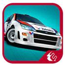 دانلود بازی Colin McRae Rally برای آیفون آیپد آیپاد لمسی