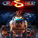 دانلود بازی کامپیوتر Crashed Lander