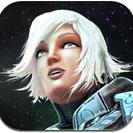 دانلود بازی Crashsite برای آیفون آیپد آیپاد لمسی