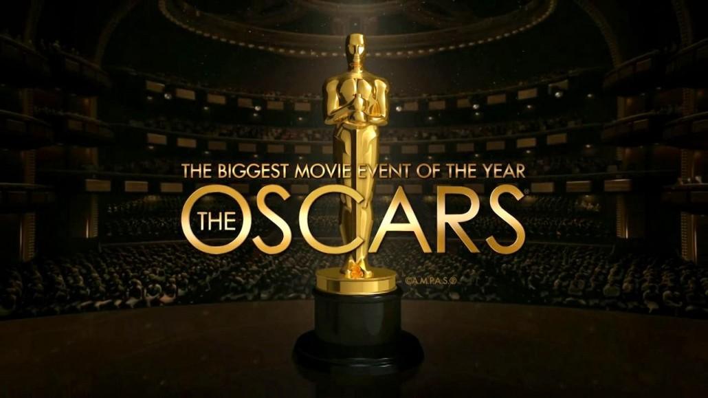 Daftar-Nominasi-Piala-Oscar-2015
