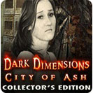 دانلود بازی Dark Dimensions City of Ash Collectors Edition