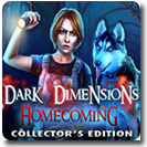 Dark.Dimensions.Homecoming.Collectors.Edition.www.Download.ir