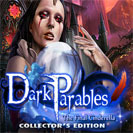 دانلود بازی کم حجم Dark Parables The Final Cinderella