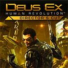 Deus-Ex-Human-Revolution-Directors-Cut