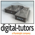 Digital.Tutors-Introduction.to.3D.Modeling.in.AutoCAD.5x5.www.Download.ir