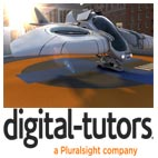 Digital.Tutors-Introduction.to.CINEMA.4D.R14.5x5.www.Download.ir