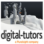 Digital.Tutors-Introduction.to.MassFX.in.3ds.Max.5x5.www.Download.ir
