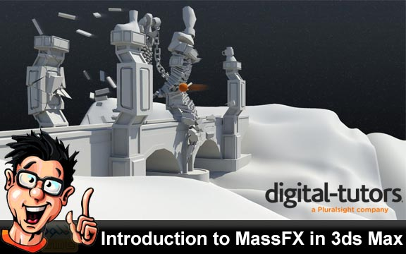 http://download.ir/wp-content/uploads/2015/02/Digital.Tutors-Introduction.to_.MassFX.in_.3ds.Max_.Cover_.www_.Download.ir_1.jpg