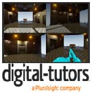 Digital.Tutors-Introduction.to.Matinee.in.Unreal.Engine.4.5x5.www.Download.ir