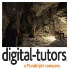 Digital.Tutors-Quick.Start.to.Unreal.Engine.4.Volume.2.5x5.www.Download.ir
