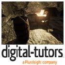 Digital.Tutors-Quick.Start.to.Unreal.Engine.4.Volume.3.5x5.www.Download.ir