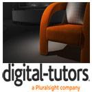 Digital.Tutors.Beginners.Guide.to Modeling.in.3ds.Max.5x5.www.Download.ir
