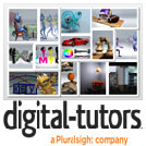 Digital.Tutors.CG101.5x5.www.Download.ir