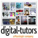 Digital.Tutors.CG101.5x5.www.Download.ir