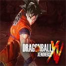 دانلود بازی Dragon Ball XenoVerse برای Xbox 360 و PS3