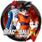Dragon.Ball.XenoVerse.www.Download.ir