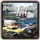 دانلود بازی کامپیوتر Driving Simulator