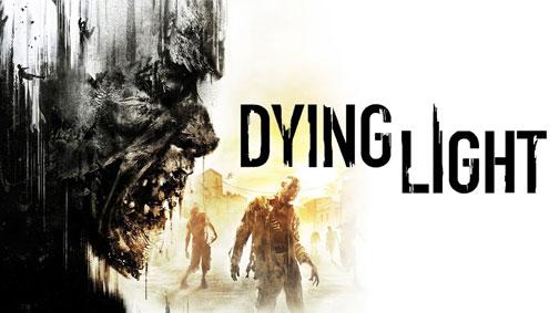 Dying.Light .PC .www .Download.ir  دانلود بازی Dying Light به همراه تمامی آپدیت ها و DLC