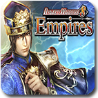 Dynasty.Warriors.8.Empires.www.Download.ir