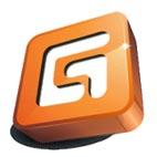 دانلود آخرین نسخه نرم افزار Eassos PartitionGuru