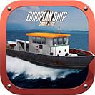 European.Ship.Simulator.www.Download.ir