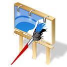 دانلود آخرین نسخه نرم افزار EximiousSoft Banner Maker