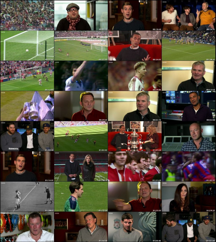 FA.Cups.50.Greatest.Moments.HDTV.www.download.ir